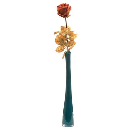 Gelincik Home Çiçek Red Rose