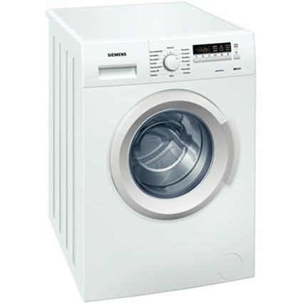 WM08B261TR Çamaşır Makinesi