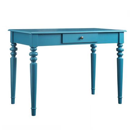 Woodenbend Anatole Çalışma Masası 90x140cm