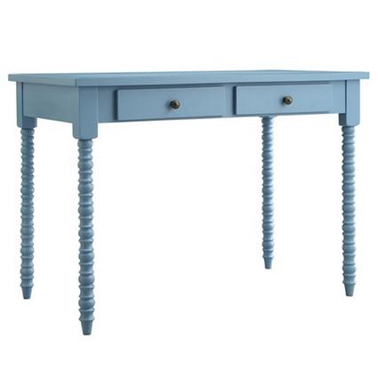 Woodenbend Belda Çalışma Masası 70x110cm