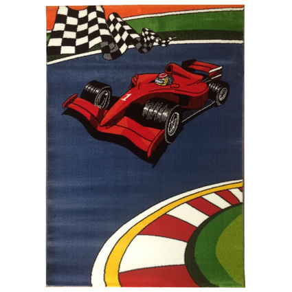 MarkaEv Race 120x170 Cm