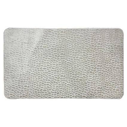 MarkaEv Royal Beyaz 100x140 Cm