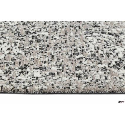 Apex Palette Halı 80x300 Cm 6603
