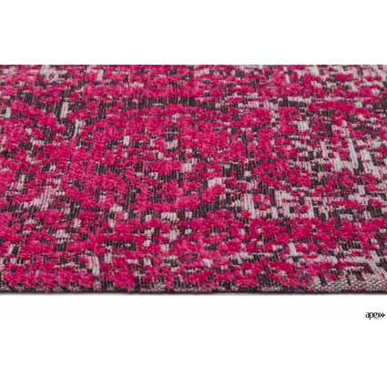 Apex Palette Halı 120x180 Cm 6604