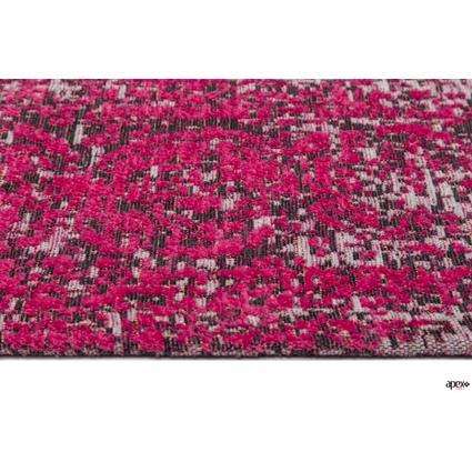 Apex Palette Halı 160x230 Cm 6604