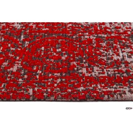 Apex Palette Halı 80x300 Cm 6605