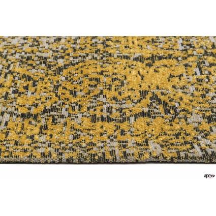 Apex Palette Halı 80x150 Cm 6606