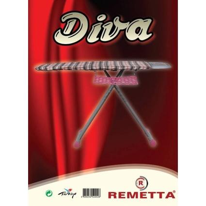 Remetta Diva Ütü Masası