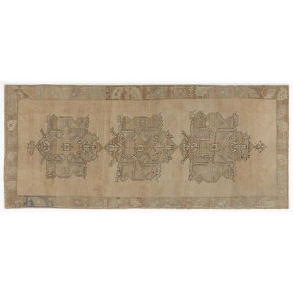 Apex Heritage Halı 151 x 351 Cm