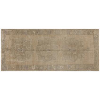 Apex Heritage Halı 153 x 355 Cm