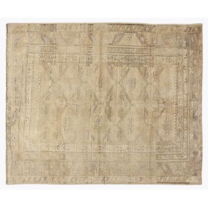 Apex Heritage Halı 218 x 270 Cm
