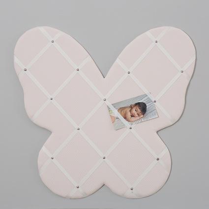 2Stories Heart Memory Board