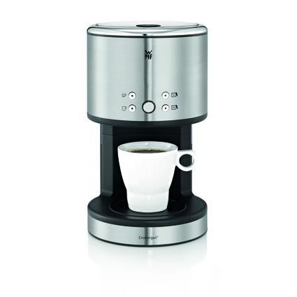 Wmf Kea WMF Aroma One Filtre Kahve Makinesi 412.14.0011