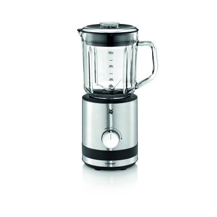 Wmf Kea WMF Smoothie Blender 1,5 Lt. 416.13.0011