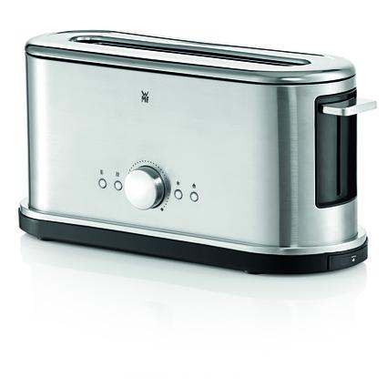 Wmf Kea WMF Ekmek Kızartma Makinesi 414.06.0012