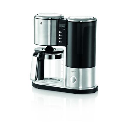 Wmf Kea WMF Filtre Kahve Makinesi 412.06.0011