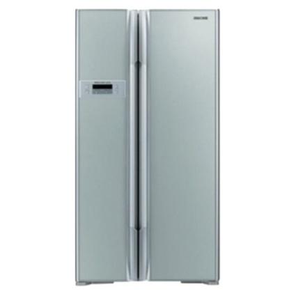 Hıtachı R-S700PRU2 (GS) Buzdolabı Su Pınarsız