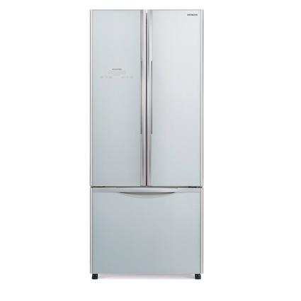 Hıtachı Gardrop Tipi Buzdolabı R-WB550PRU2 GS