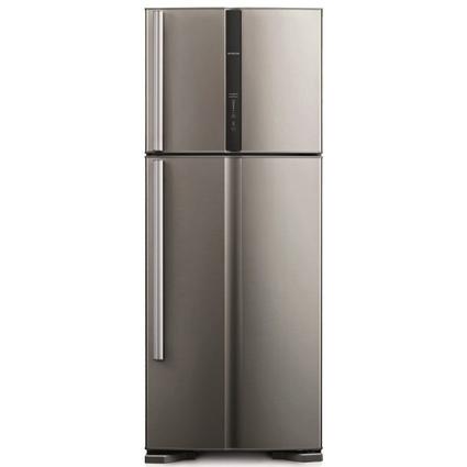 Hıtachı R-V540PRU3X (INX) Buzdolabı
