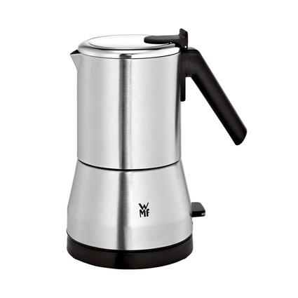 Wmf Kea WMF Espresso Makinesi Coup