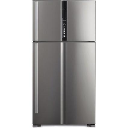 Hıtachı R-V720PRU1X (INX) Buzdolabı