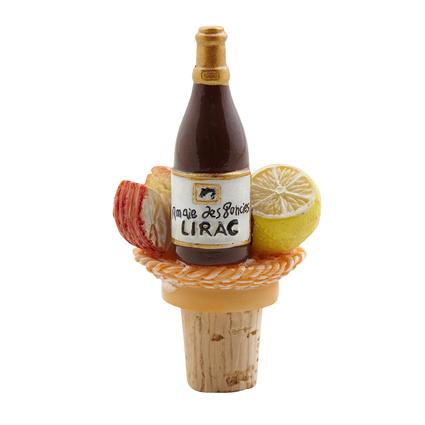 Kancaev Şişe Tıkacı Peynir&Şarap