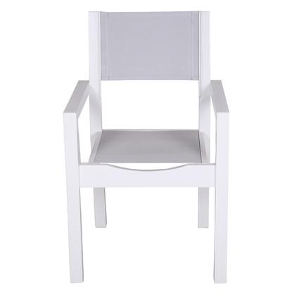 Altıncı Cadde Sandalye Kayın