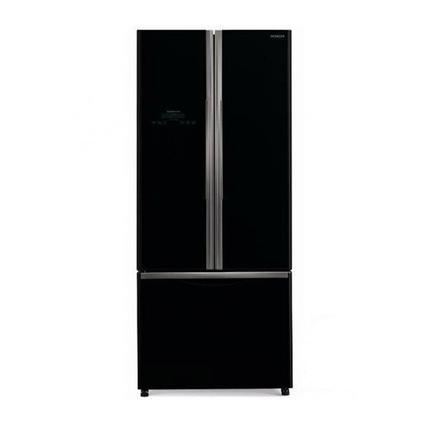 Hıtachı Buzdolabı Siyah R-WB550PRU2 GBK