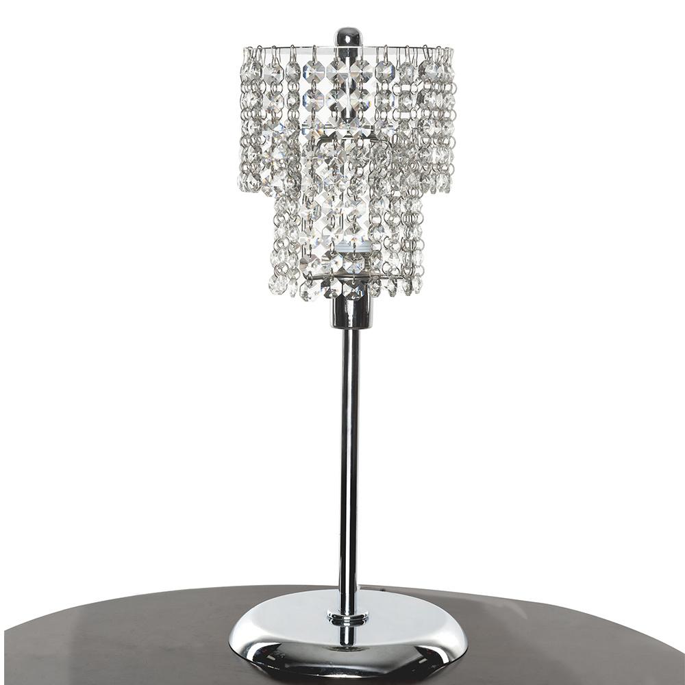 Superlight Kristoff Masa Lambası Mini Ürün Resmi