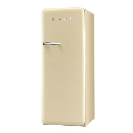 Smeg FAB28RP Retro Buzdolabı A++