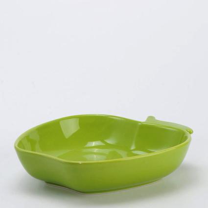 Fidex Home Elma Çerezlik Yeşil