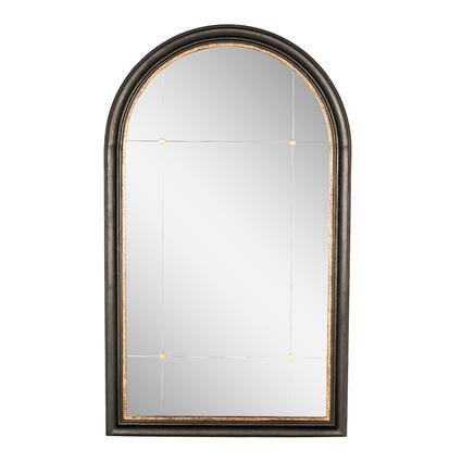 Altıncı Cadde Ayna 80x135 Cm