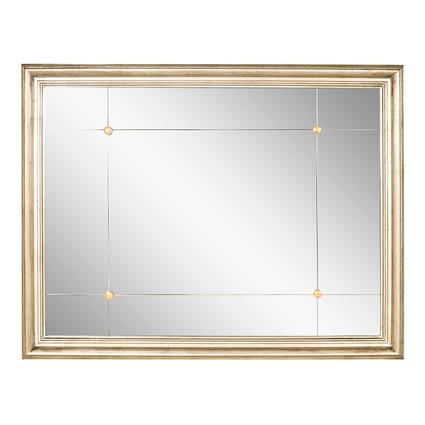 Altıncı Cadde Ayna 70x90 Cm