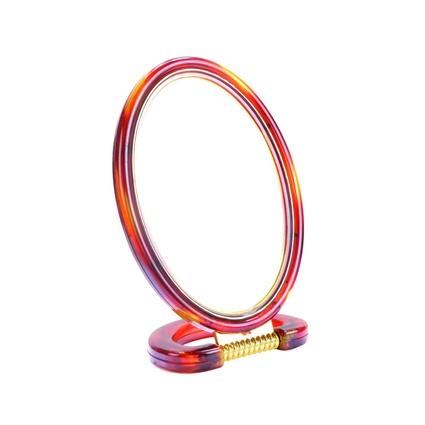 Hiper Onas Ns-806 6'' Oval Makyaj Aynası