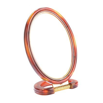 Hiper Onas Ns-808 8'' Oval Makyaj Aynası