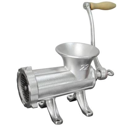 Hiper Penguen 22 Kıyma Ve Salça Makinası