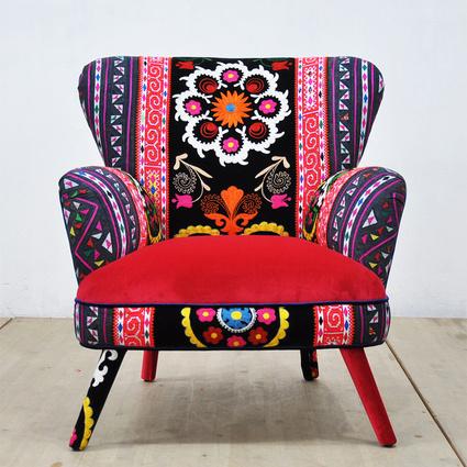 Name Design Studio Suzani Berjer Haziran