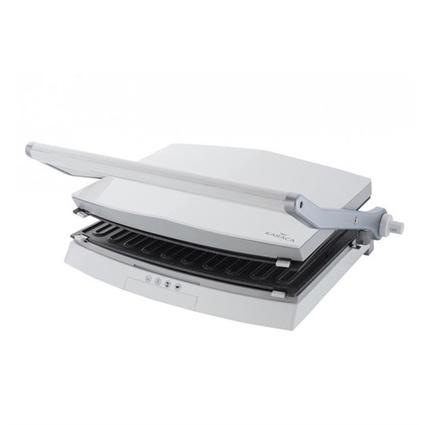 Karaca Allure Serisi T1001 Tost Makinesi Beyaz