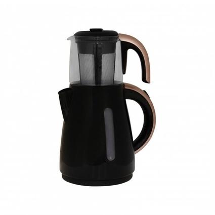 Karaca Çay Makinesi 1501 RoseGold