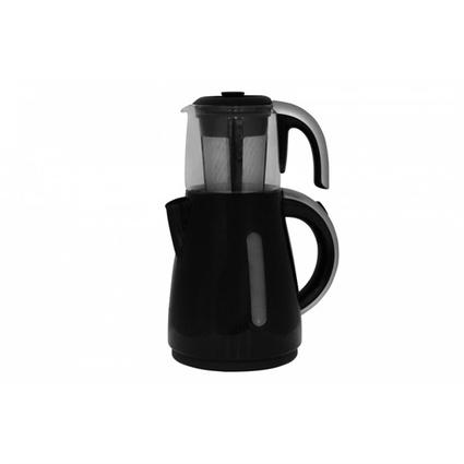 Karaca Çay Makinesi 1501 Silverline