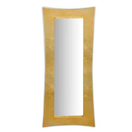 Vitale Varak Ayna