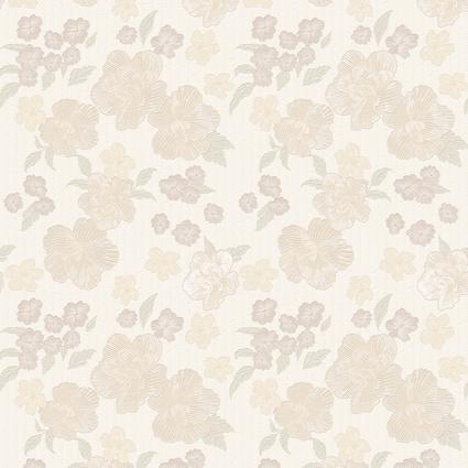 Vitale Duvar Kağıdı Aria Mademoiselle DK.51154-3