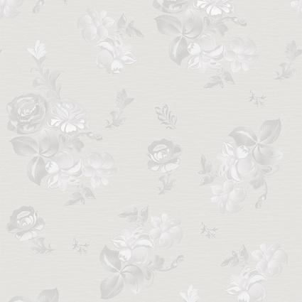 Vitale Duvar Kağıdı Aria Magnolia DK.51145-4