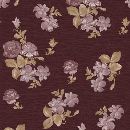 Vitale Duvar Kağıdı Aria Magnolia DK.51145-3