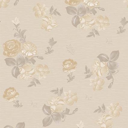 Vitale Duvar Kağıdı Aria Magnolia DK.51145-2