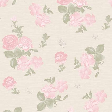Vitale Duvar Kağıdı Aria Magnolia DK.51145-1