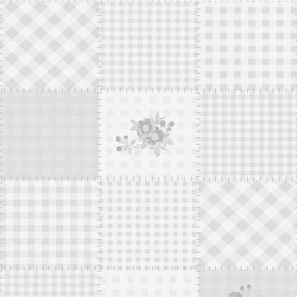 Vitale Duvar Kağıdı Aria Felice DK.51143-4