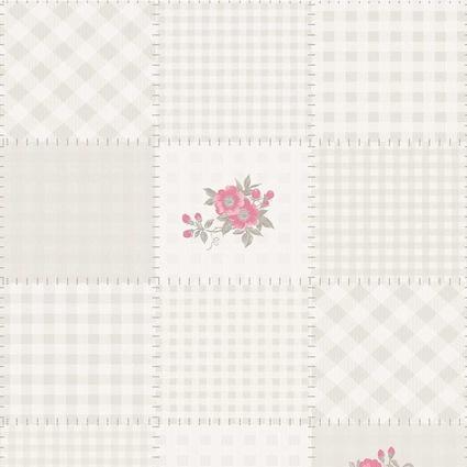 Vitale Duvar Kağıdı Aria Felice DK.51143-3
