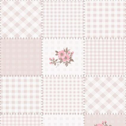 Vitale Duvar Kağıdı Aria Felice DK.51143-1