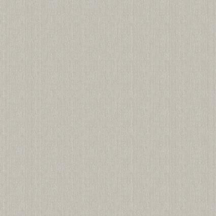 Vitale Duvar Kağıdı G.O.E. Jungle Fon DK.41124-4